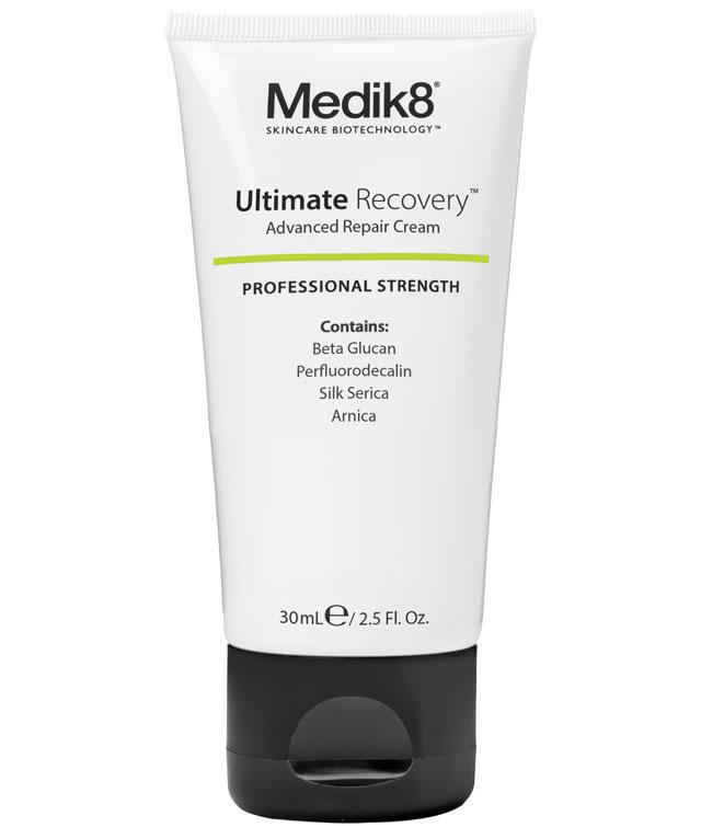 Medik8 Ultimate Recovery