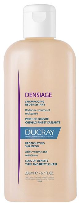 Ducray Densiage