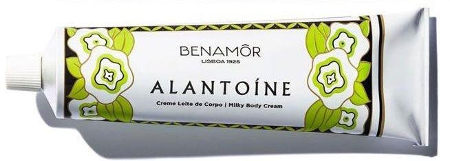 Benamor Body Cream Alantoine
