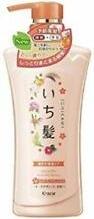 Ichikami Soft Moisture Conditioner