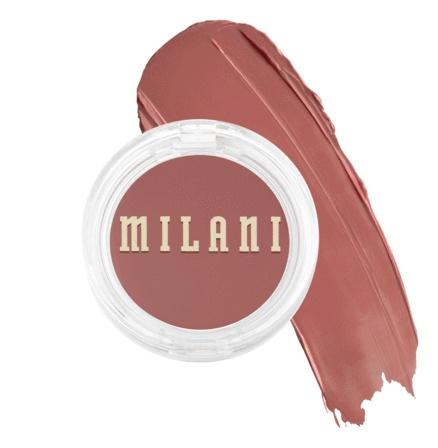 Milani Cheek Kiss Cream Blush