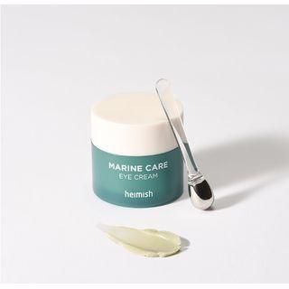 Heimish Marine Care Eye Cream