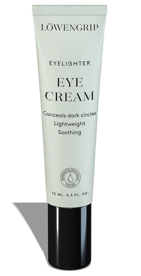 Löwengrip Eyelighter Eye Cream