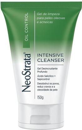Neostrata Intensive Cleanser