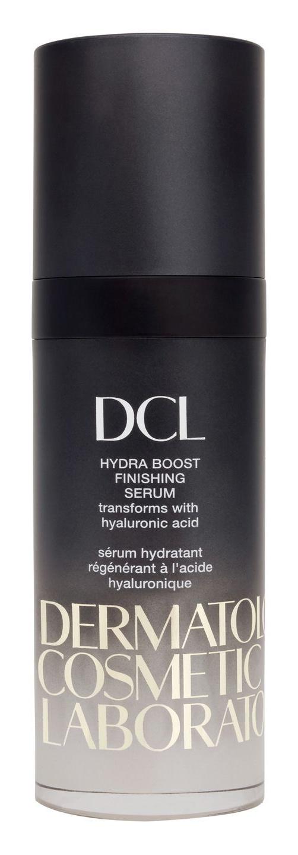 DCL Hydra Boost Finishing Serum