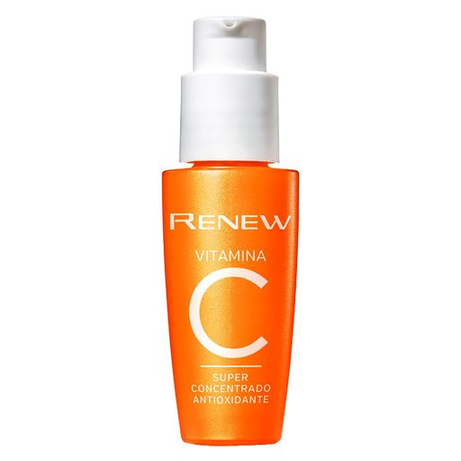 Avon Vitamina C Renew
