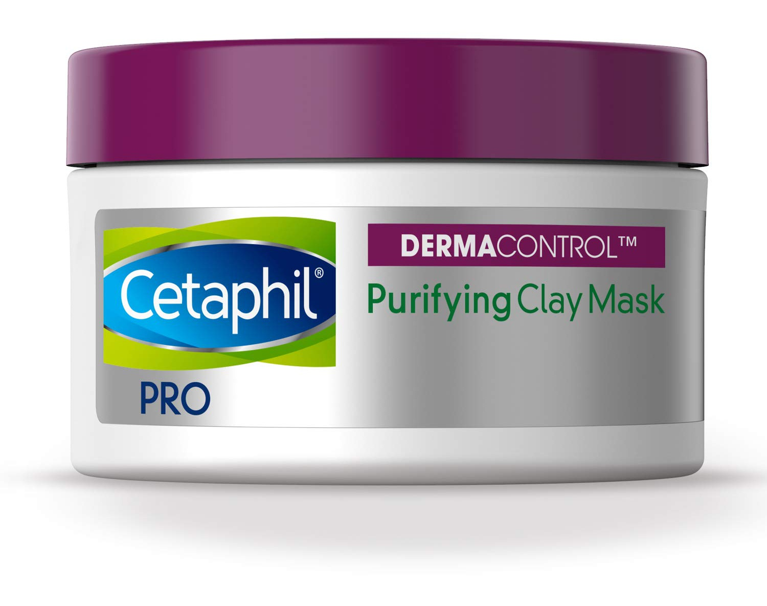 Cetaphil Purifying Clay Mask