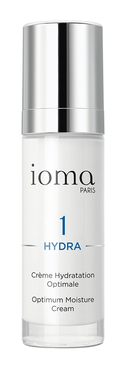 IOMA 1 Hydra Optimum Moisture Cream