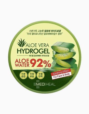 Mediheal Aloe vera hydrogel