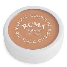 RCMA Foundation