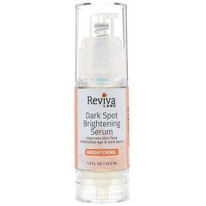 Reviva Labs Dark Spot Serum