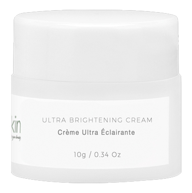 Avoskin Ultra Brightening Cream