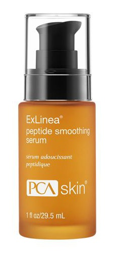 PCA  Skin Exlinea® Peptide Smoothing Serum