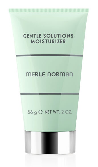 Merle Norman Gentle Solutions Moisturizer