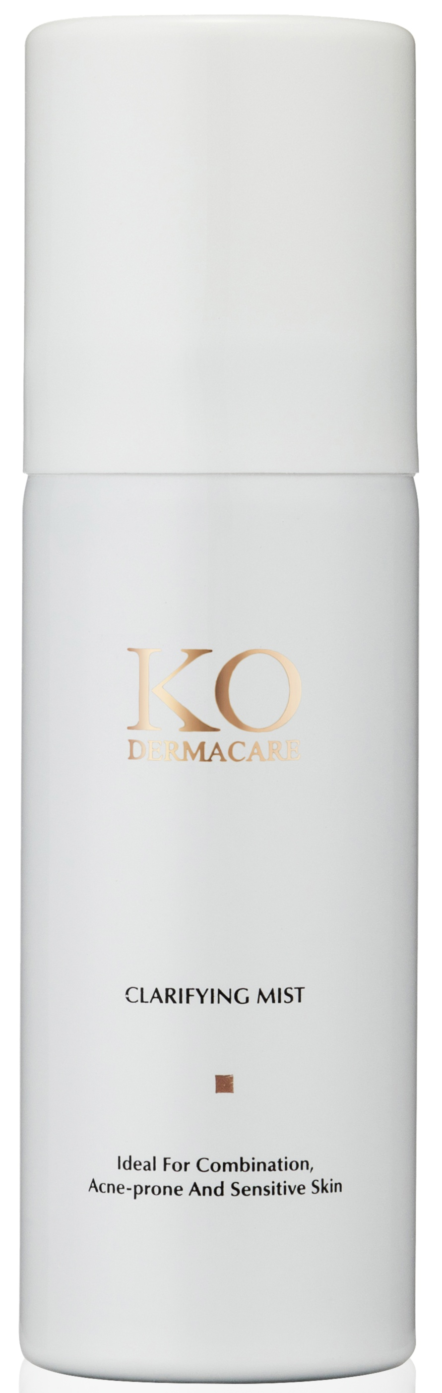 Dr Ko Ko Dermacare Clarifying Mist