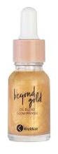 Kruidvat Beyond Gold Oil Blend Glow Primer