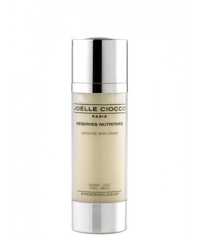 Joelle Ciocco Sensitive Skin Cream