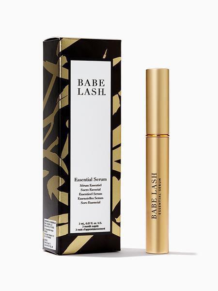 Babe Lash Essential Serum