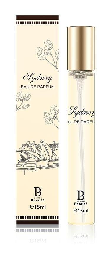Premiere Beaute Sydney Eau De Parfum