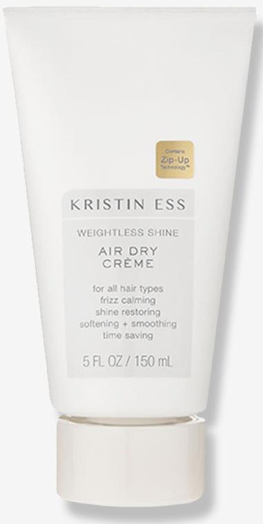 Kristen Ess Air Dry Cream