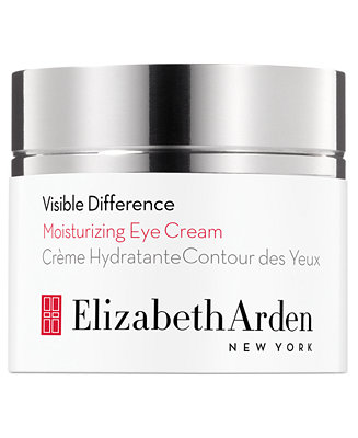 Elisabeth Arden Visible Difference Moisturizing Eye Cream