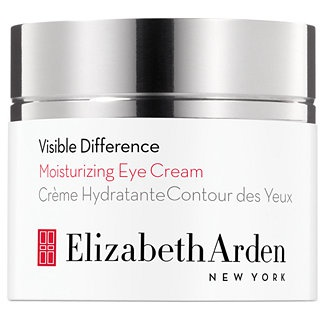 Elisabeth Arden Visible Difference Moisturizing Eye Cream