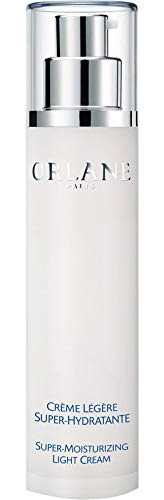 Orlane Super Moisturizing Light Cream