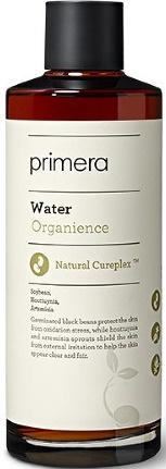 Primera Organience Water
