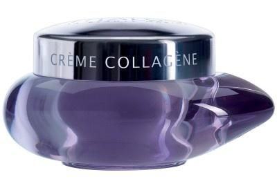 Thalgo Collagen Cream