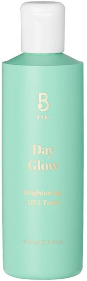 Bybi Day Glow