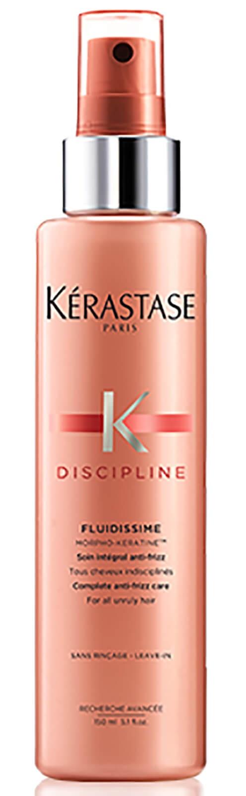 Kerastase Discipline Fluidissime Spray