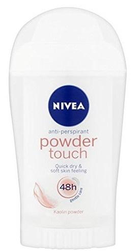 Nivea Powder Touch Stick