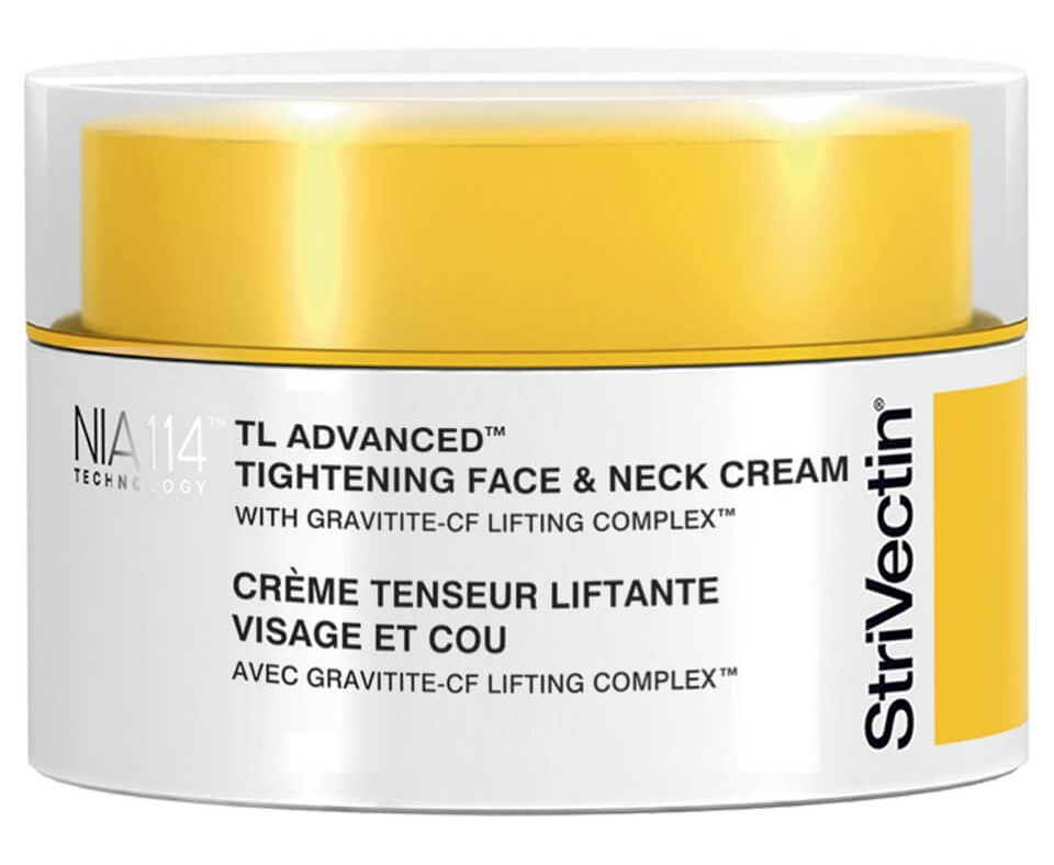 StriVectin Tl Advanced -Tightening Face And Neck Cream
