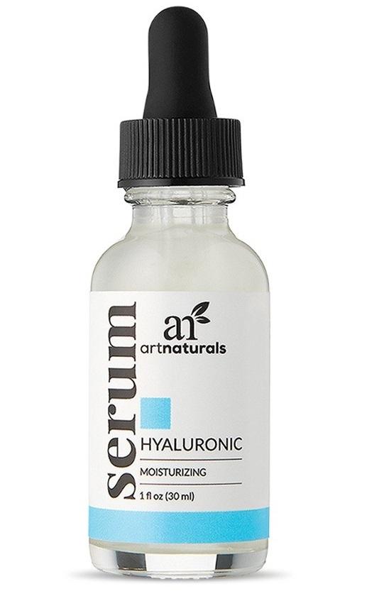 artnaturals Hyaluronic Acid Serum