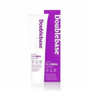 Doublebase Diomed Dry Skin Emollient