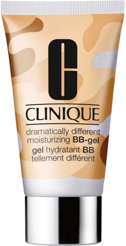Clinique Dramatically Different Moisturizing BB-Gel