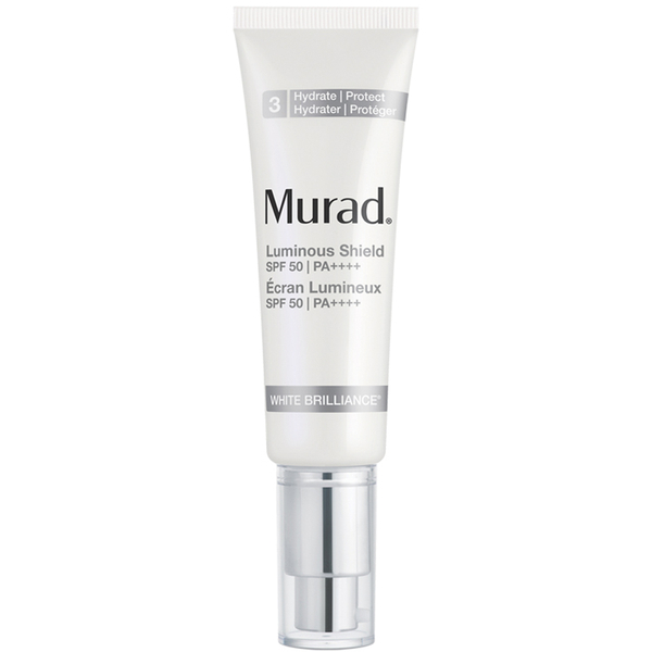 Murad Luminous Shield Spf 50