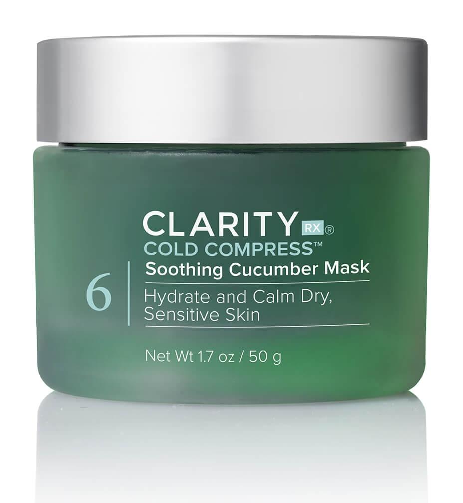 ClarityRX Cold Compress