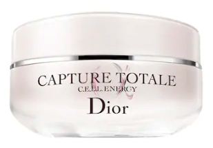 Dior Capture Totale C.E.L.L. Energy Firming & Wrinkle-Correcting Crème