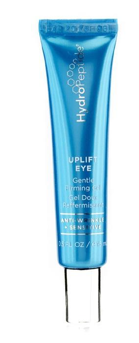 HydroPeptide Uplift Eye Firming Gel