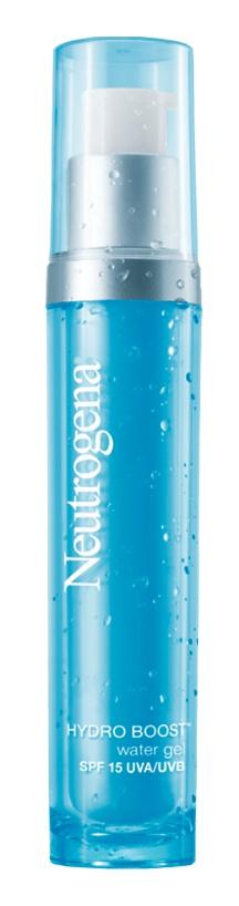 Neutrogena Hydro Boost Water Gel Spf15