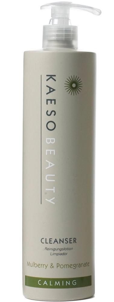 Kaeso Beauty Cleanser