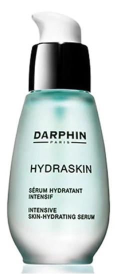 Darphin Hydraskin Intensive Skin-Hydrating Serum