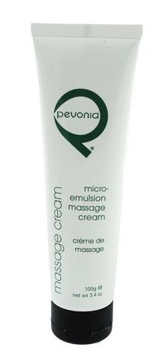 Pevonia Micro-Emulsion Massage Cream
