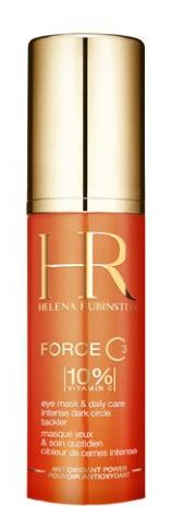 Helena Rubinstein Force C Eyes
