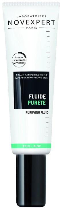 Novexpert Purifying Fluid