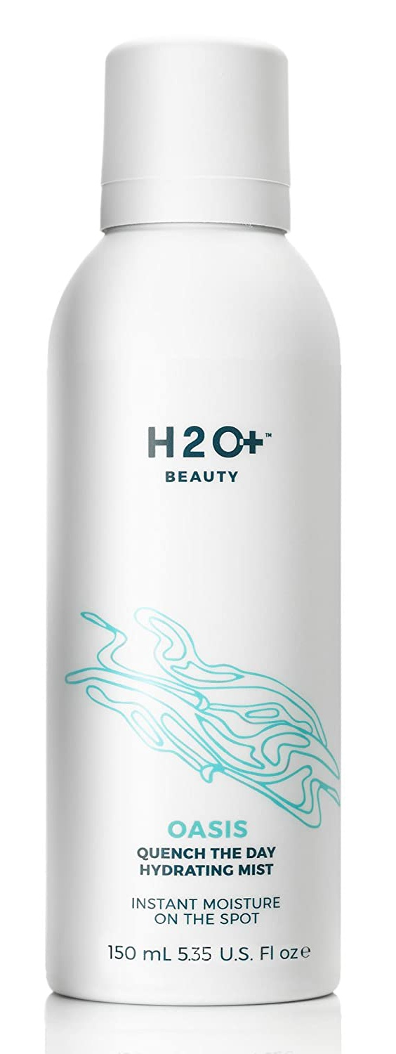 H2O+ Oasis Hydrating Mist