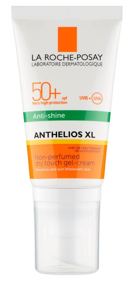 La Roche-Posay Anthelios XL Anti Shine SPF 50+