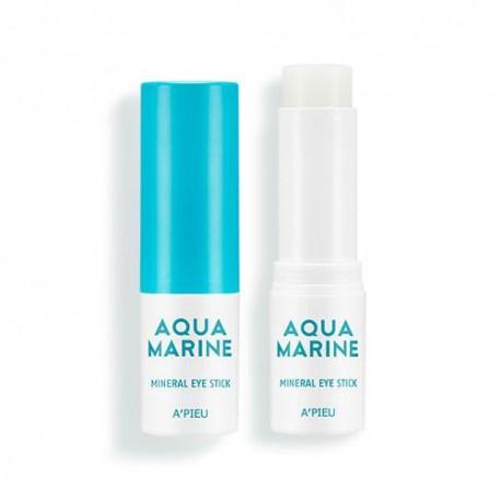 A'pieu Aqua Marine Mineral Eye Stick