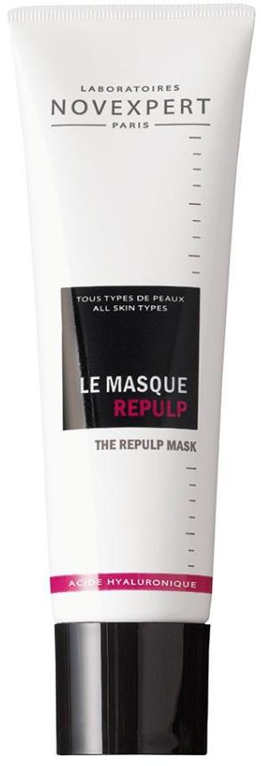 Novexpert The Repulp Mask
